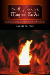Baixar Earthly bodies, magical selves: contemporary pdf, epub, eBook