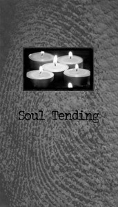 Baixar Soul tending (gift book edition) pdf, epub, eBook