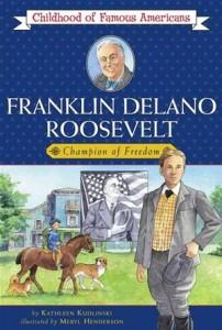 Baixar Franklin delano roosevelt pdf, epub, eBook