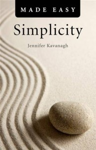 Baixar Simplicity made easy pdf, epub, eBook
