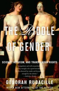 Baixar Riddle of gender, the pdf, epub, eBook