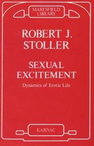 Baixar Sexual excitement pdf, epub, eBook