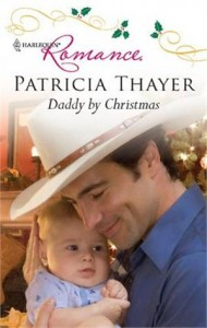 Baixar Daddy by christmas pdf, epub, eBook