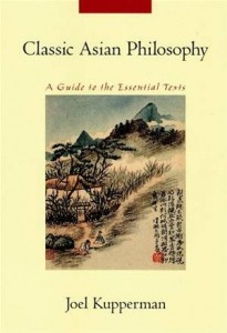 Baixar Classic asian philosophy : a guide to the pdf, epub, eBook