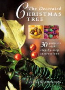 Baixar Decorated christmas tree, the pdf, epub, ebook