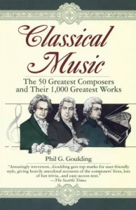 Baixar Classical music pdf, epub, eBook