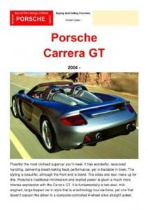 Baixar Carrera gt pdf, epub, eBook