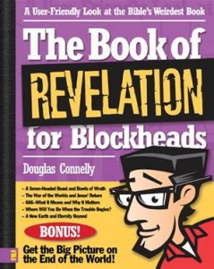 Baixar Book of revelation for blockheads, the pdf, epub, eBook