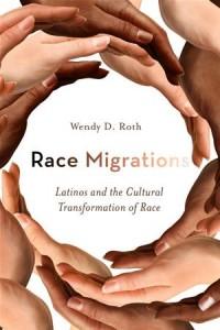 Baixar Race migrations pdf, epub, eBook