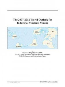Baixar 2007-2012 world outlook for industrial pdf, epub, eBook