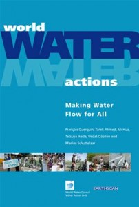 Baixar World water actions pdf, epub, ebook