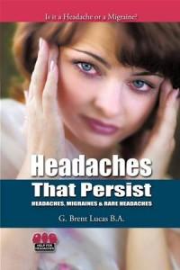 Baixar Headaches that persist pdf, epub, eBook