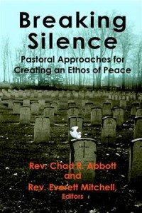 Baixar Breaking silence: pastoral approaches for pdf, epub, ebook