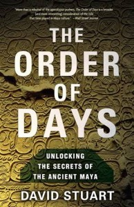 Baixar Order of days, the pdf, epub, eBook