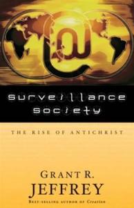 Baixar Surveillance society pdf, epub, eBook