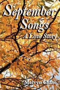 Baixar September songs: a love story pdf, epub, eBook