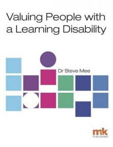 Baixar Valuing people with a learning disability pdf, epub, eBook
