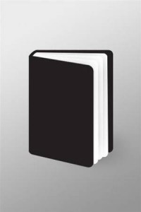 Baixar Nano-surface chemistry pdf, epub, eBook
