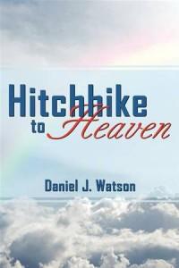 Baixar Hitchhike to heaven pdf, epub, eBook