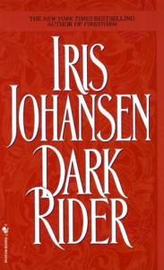 Baixar Dark rider pdf, epub, eBook