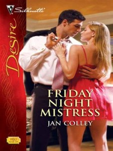Baixar Friday night mistress pdf, epub, eBook