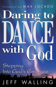 Baixar Daring to dance with god pdf, epub, eBook