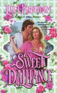 Baixar Sweet dalliance pdf, epub, eBook