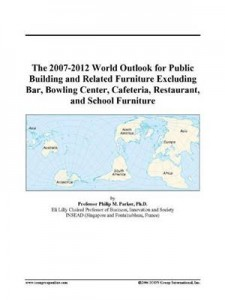 Baixar 2007-2012 world outlook for public building pdf, epub, eBook