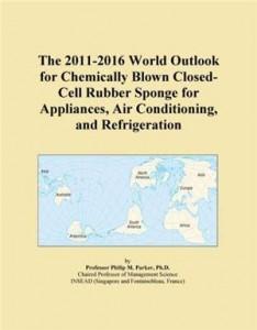 Baixar 2011-2016 world outlook for chemically blown pdf, epub, eBook
