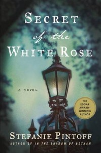 Baixar Secret of the white rose pdf, epub, eBook