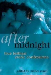 Baixar After midnight pdf, epub, eBook