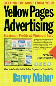 Baixar Getting the most from your yellow pages pdf, epub, ebook