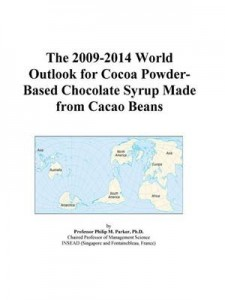 Baixar 2009-2014 world outlook for cocoa pdf, epub, eBook