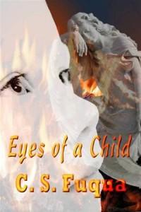 Baixar Eyes of a child pdf, epub, ebook