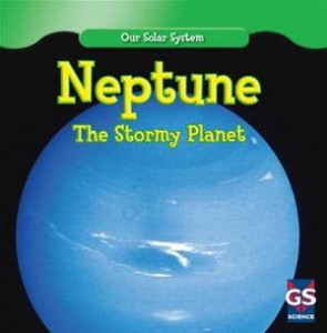 Baixar Neptune: the stormy planet pdf, epub, eBook