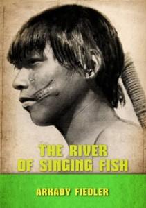 Baixar River of singing fish, the pdf, epub, eBook