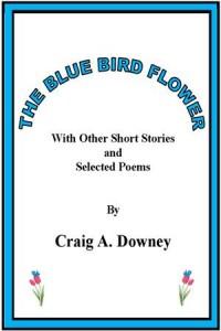 Baixar Blue bird flower, the pdf, epub, eBook
