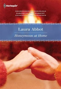 Baixar Honeymoon at home pdf, epub, eBook