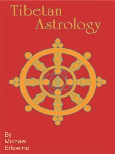 Baixar Tibetan astrology and geomancy pdf, epub, eBook