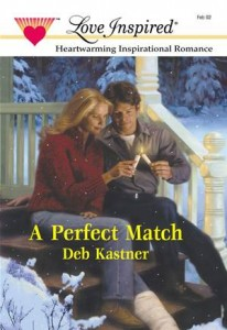 Baixar Perfect match, a pdf, epub, eBook
