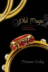 Baixar Old magic pdf, epub, eBook