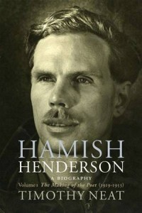 Baixar Hamish henderson pdf, epub, eBook