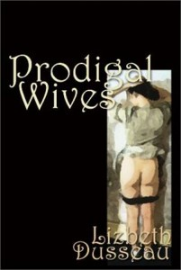 Baixar Prodigal wives pdf, epub, eBook