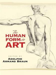 Baixar Human form in art, the pdf, epub, eBook