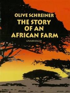 Baixar Story of an african farm, the pdf, epub, eBook