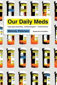 Baixar Our daily meds pdf, epub, eBook