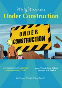 Baixar Under construction pdf, epub, ebook