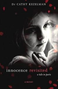 Baixar Innocence revisited pdf, epub, eBook