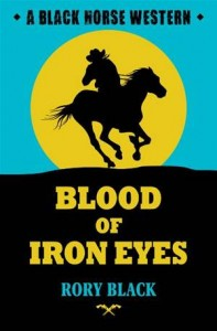 Baixar Blood of iron eyes pdf, epub, eBook