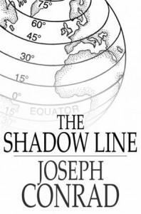 Baixar Shadow line, the pdf, epub, eBook